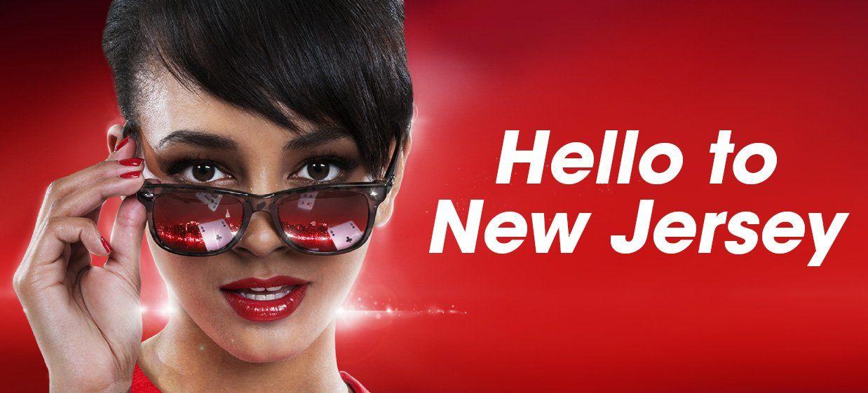 Virgin casino online онлайн казино вулкан ставка официальный сайт