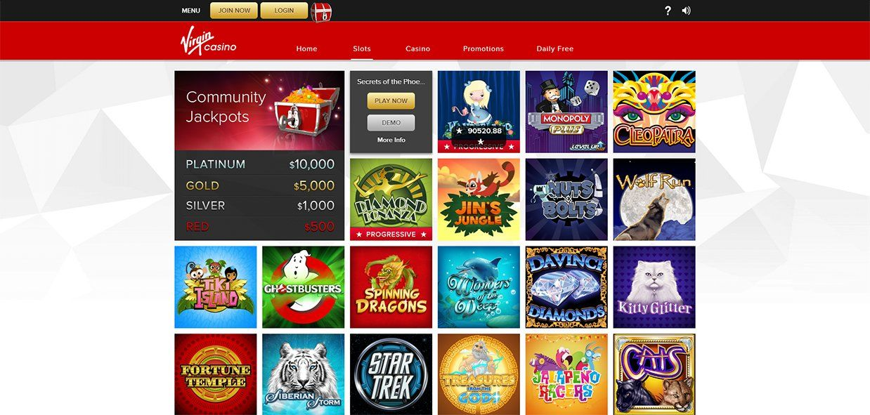 Online roulette virgin online gambling predictions