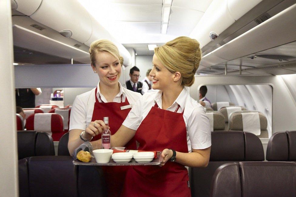Emirates cabin crew indian sexxx tube free sex videos amp hot xxx moviesvia torchbrowsercom - 2 1