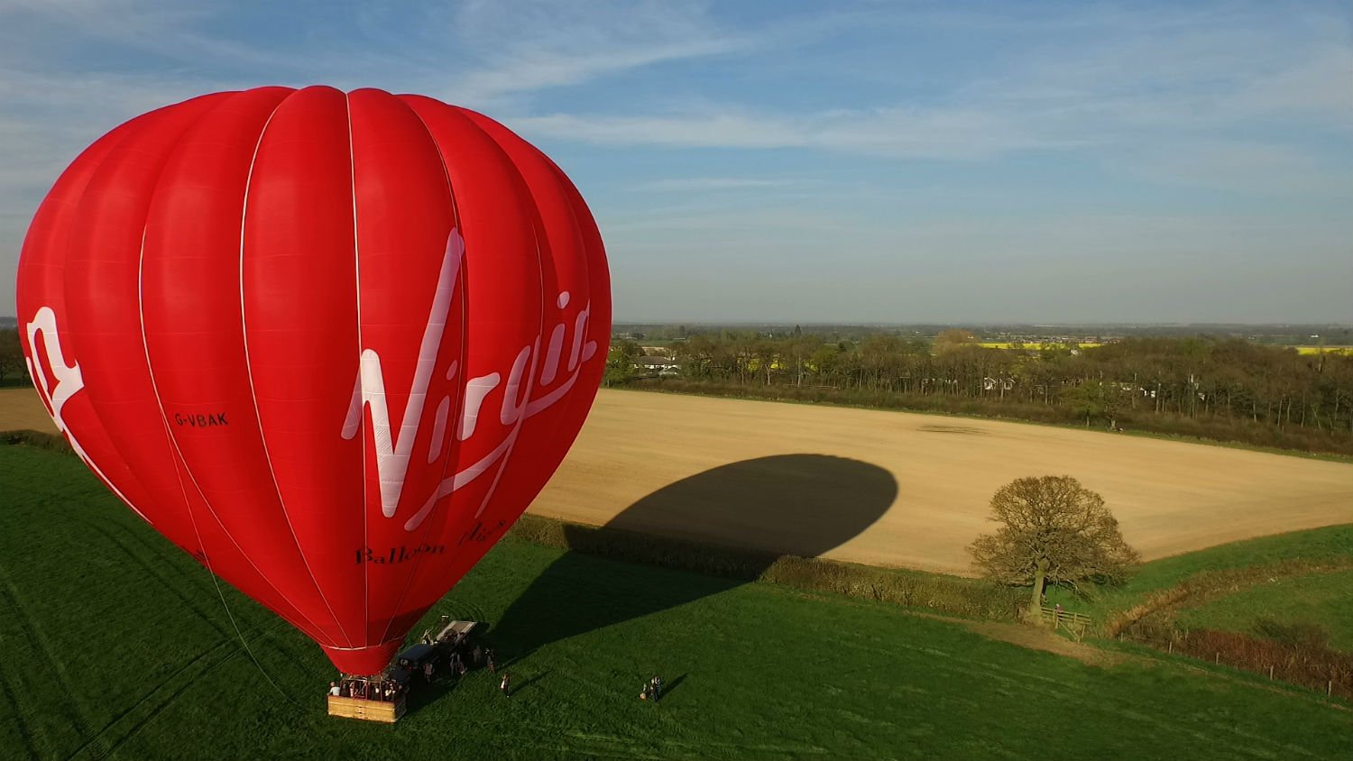 Home - Bristol International Balloon Fiesta: 8th - 11th ...