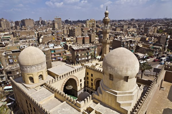 the world s best start up hubs cairo egypt virgin