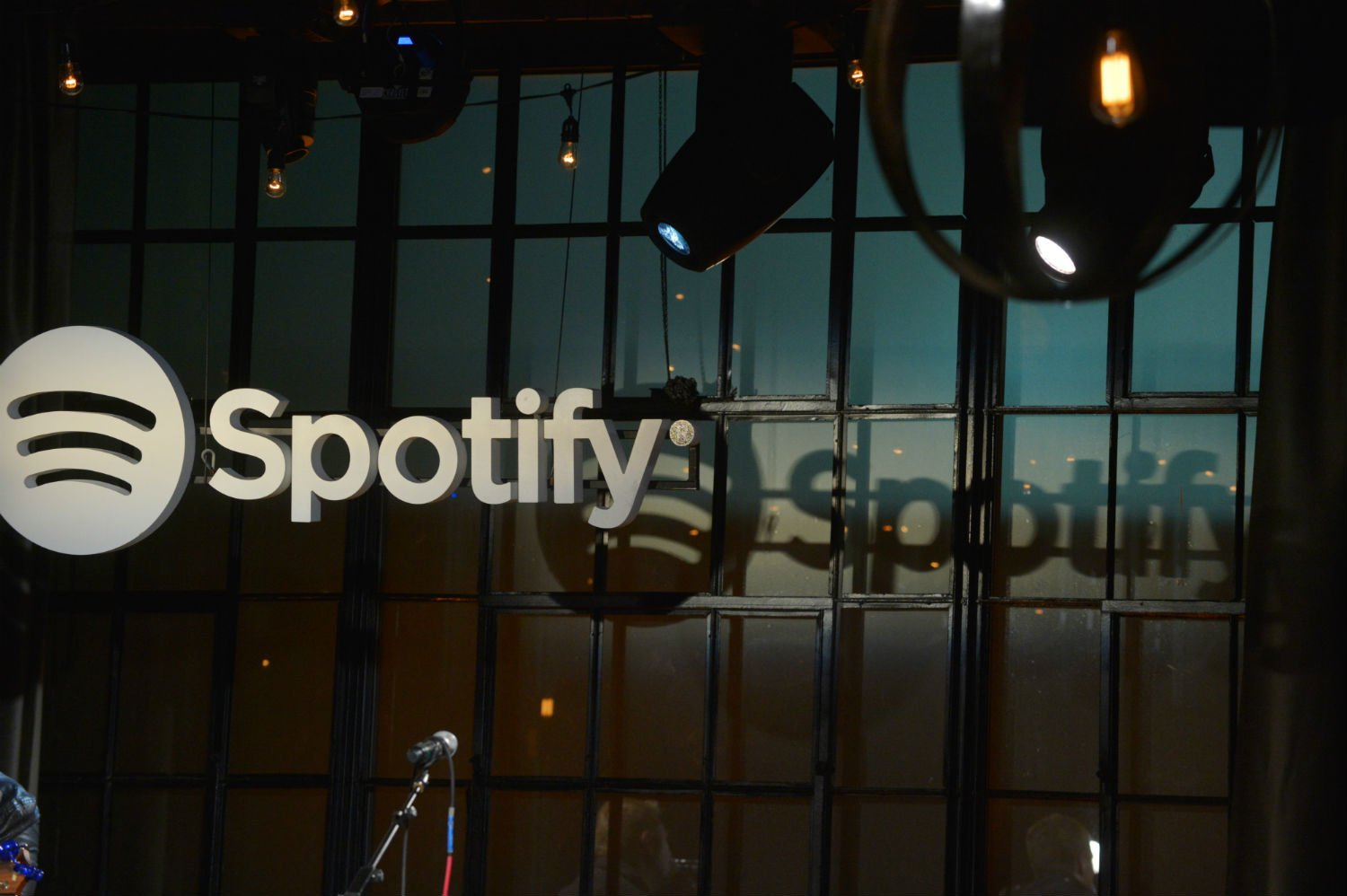 Spotify to predict the music you want to listen to | Virgin