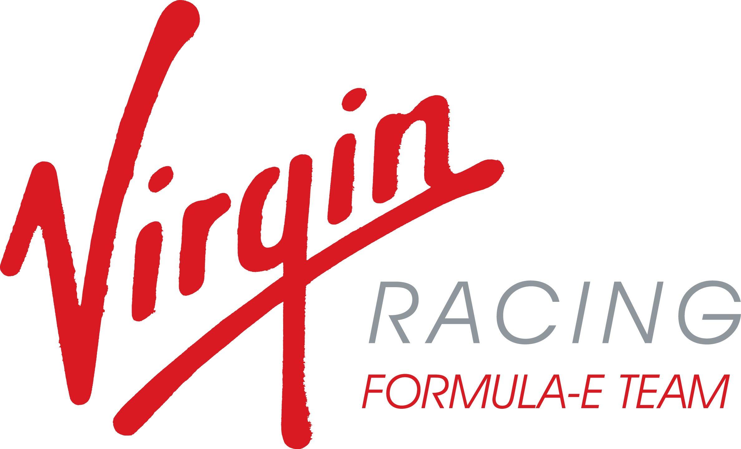 E Racing