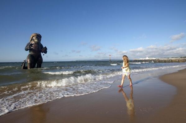 ผลการค้นหารูปภาพสำหรับ out the sea