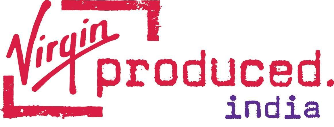 Virgin Produced India