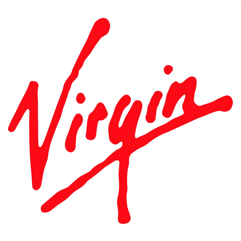 Virgin Atlantic Mobile 68