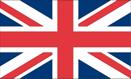 Visit UK