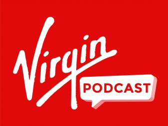 Simply does Virgin cola failure