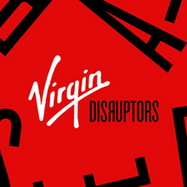 Virgin Disruptors | Virgin