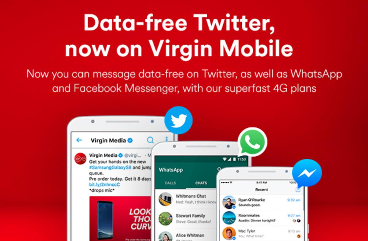 virgin mobile customer service number free uk