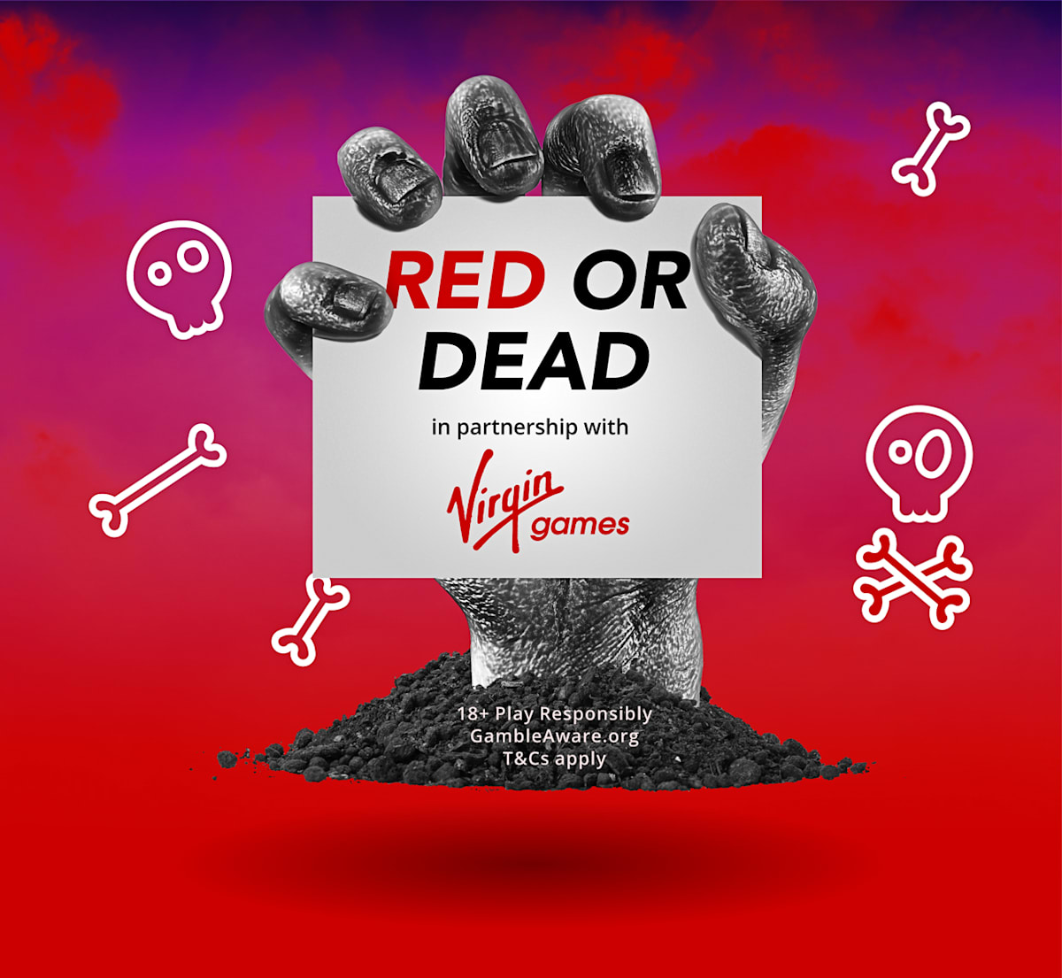 win cash prizes with virgin red and virgin games virgin