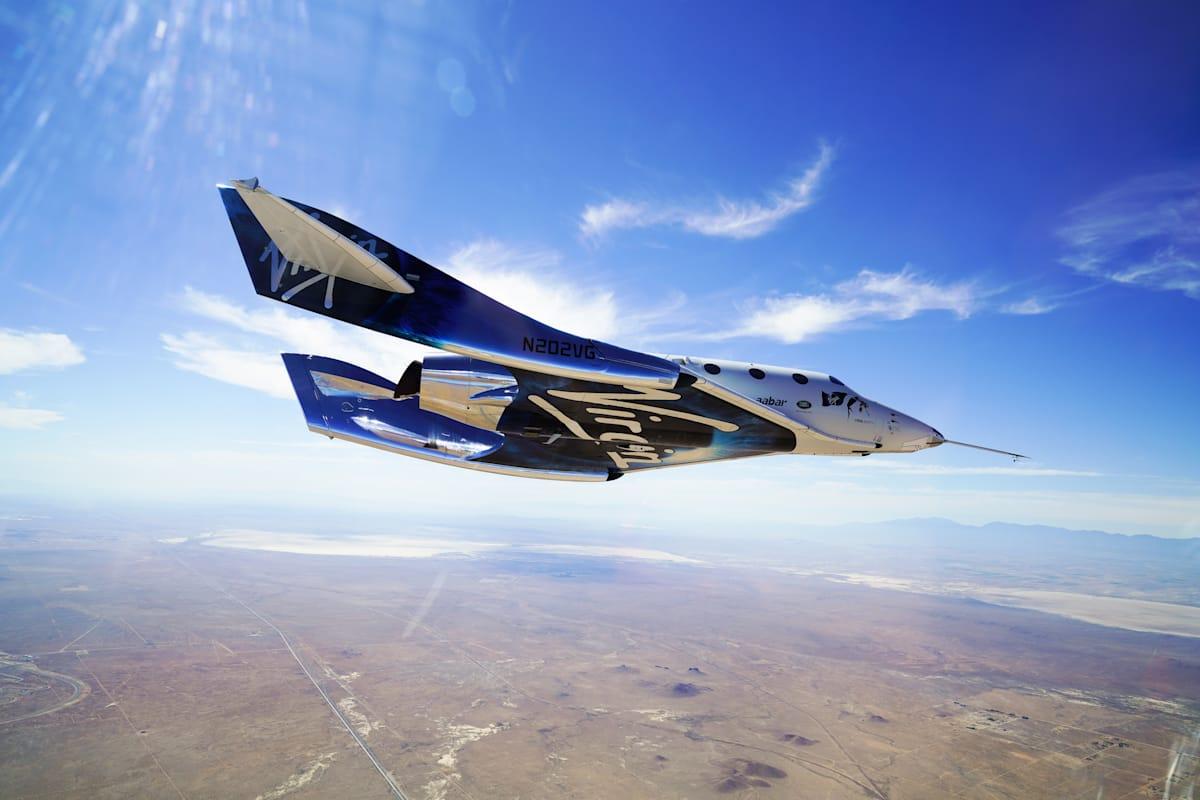 vp01-2_gliding_home.jpg