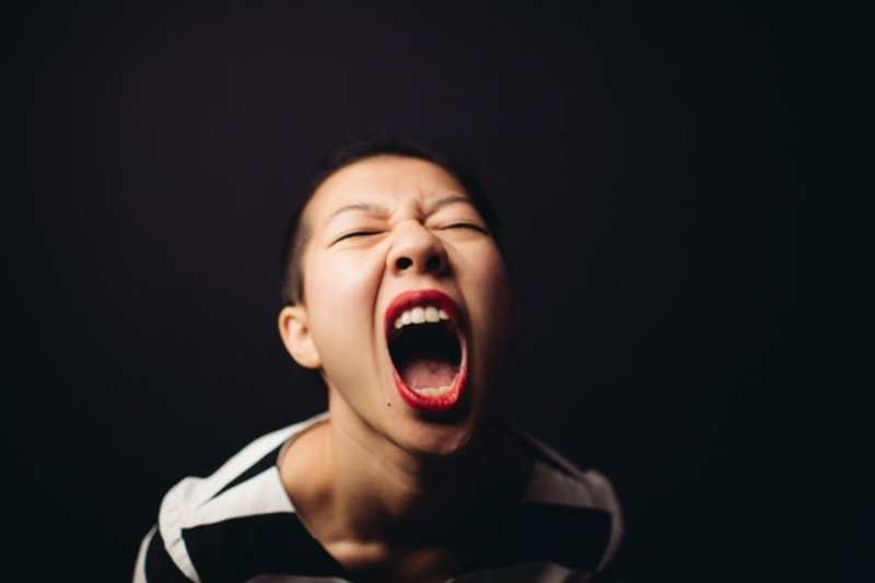 Five ways to get heard when everyone else is shouting