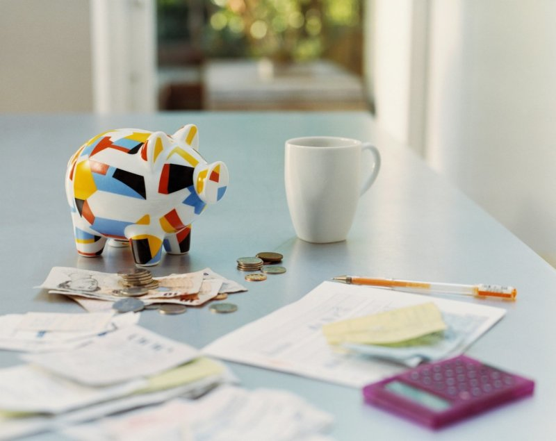 A guide to funding options for your start-up
