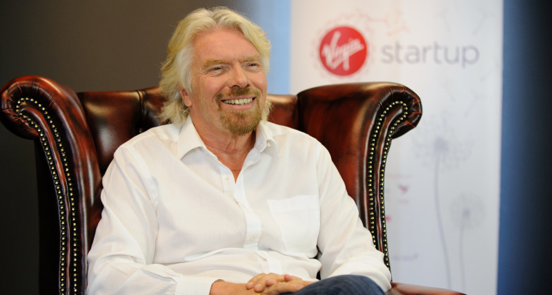 8 tips to evolve a start-up into a successful company