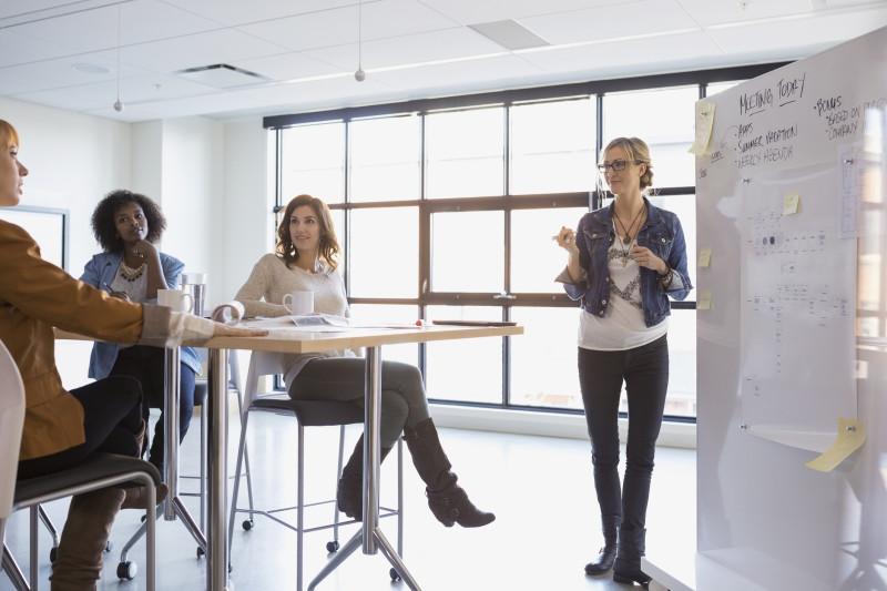 "leadership in virgin Keywords: richard branson leadership style, virgin leadership theories, leadership and motivation virgin the term leadership can be defined as ""influencing the."
