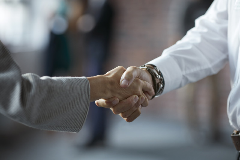 An entrepreneur's guide to using the 'one-win-everything' negotiating technique