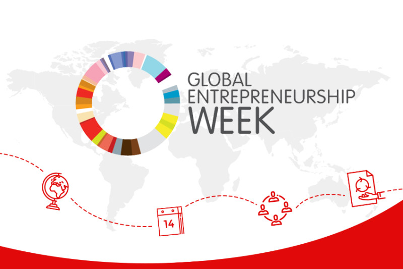 virgin the global entrepreneur essay Download the global entrepreneurship week business plan template and make it happen for your business.