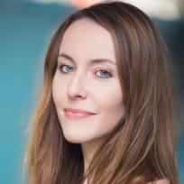 Emily Garnham