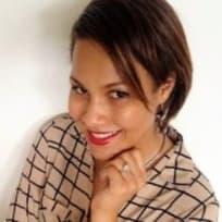 Virgin Unite, Branson Centre of Entrepreneurship Caribbean, Gizelle Riley