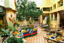 Ricardo's Mexican Restaurant