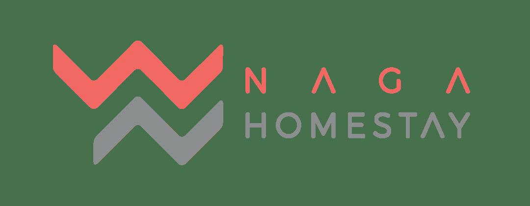 Naga Homestay