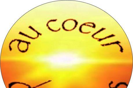 Ducorpsaucoeur logo