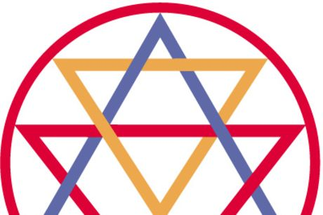 L'Ecole de Yoga et de Méditation logo