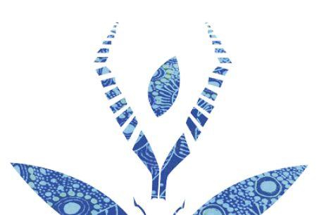 Yog A rYam logo