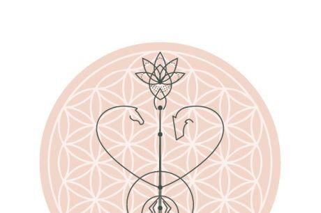 Nathalie Pascaud logo