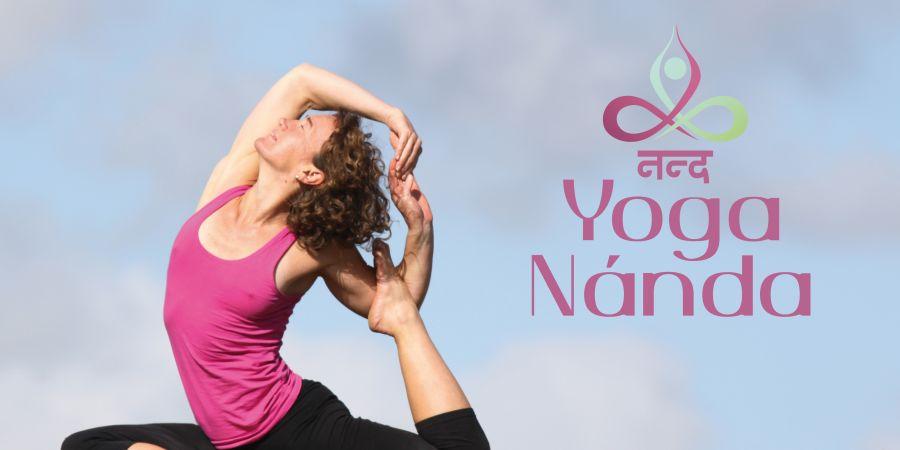Confinement... continuons nos pratiques de yoga chez nous!!