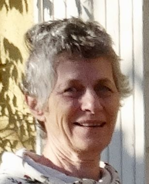 Isabelle Denoix