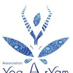Yog A rYam