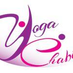 Yoga Chabili