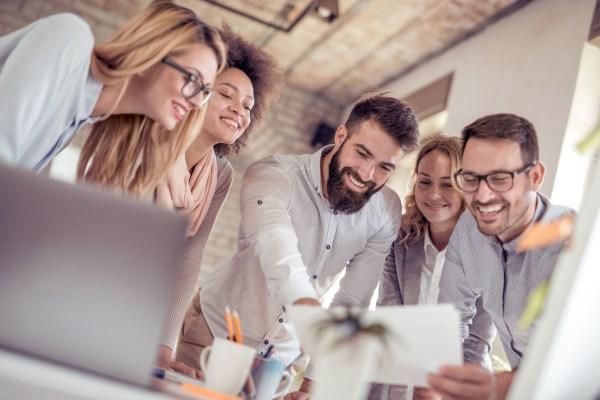 Pourquoi la mise en œuvre d'une qualité de vie au travail (QVT) est-elle nécessaire en entreprise ?