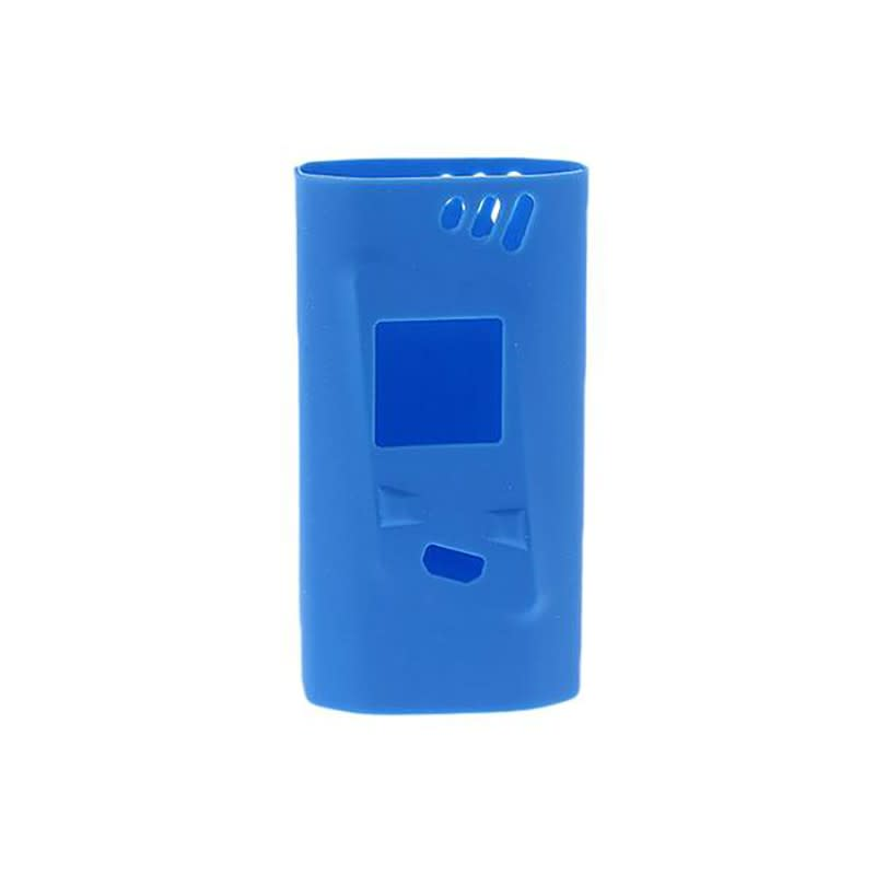 Smok Alien Silicone Case - Blue