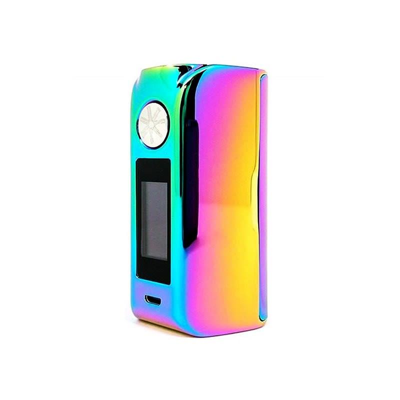 asMODus Minikin 2 Prism