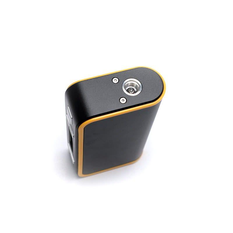 Aspire Archon Mod 150W Temperature Control - Black