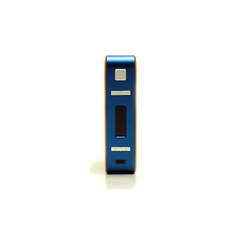 Aspire Archon Mod 150W Temperature Control - Blue