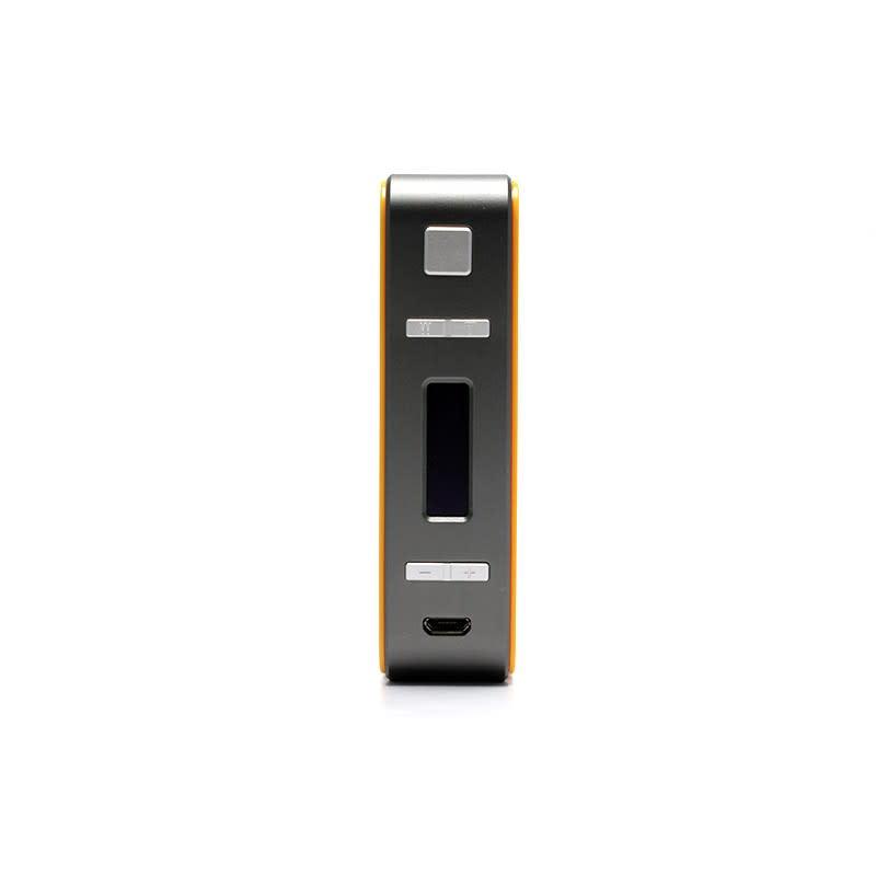 Aspire Archon Mod 150W Temperature Control - Grey