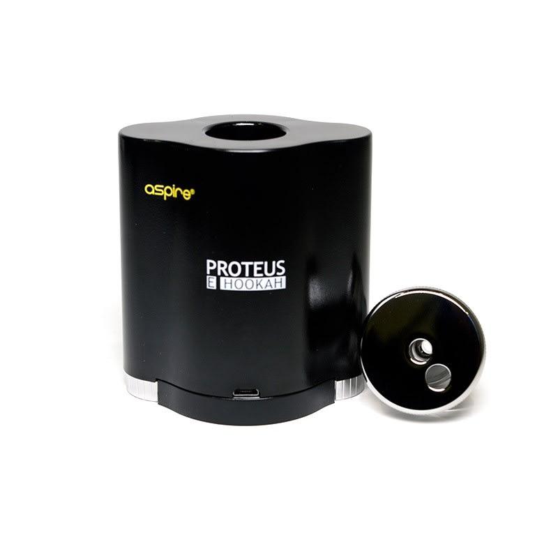 Aspire Proteus - E-Hookah Kit