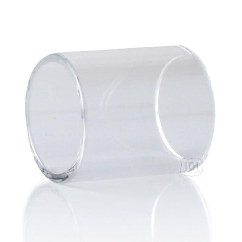 Triton Mini Replacement Glass