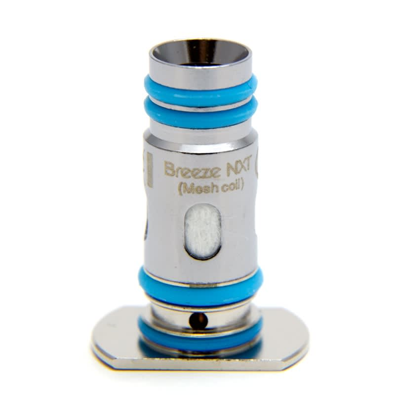 Aspire Breeze NXT Coils (3pk)