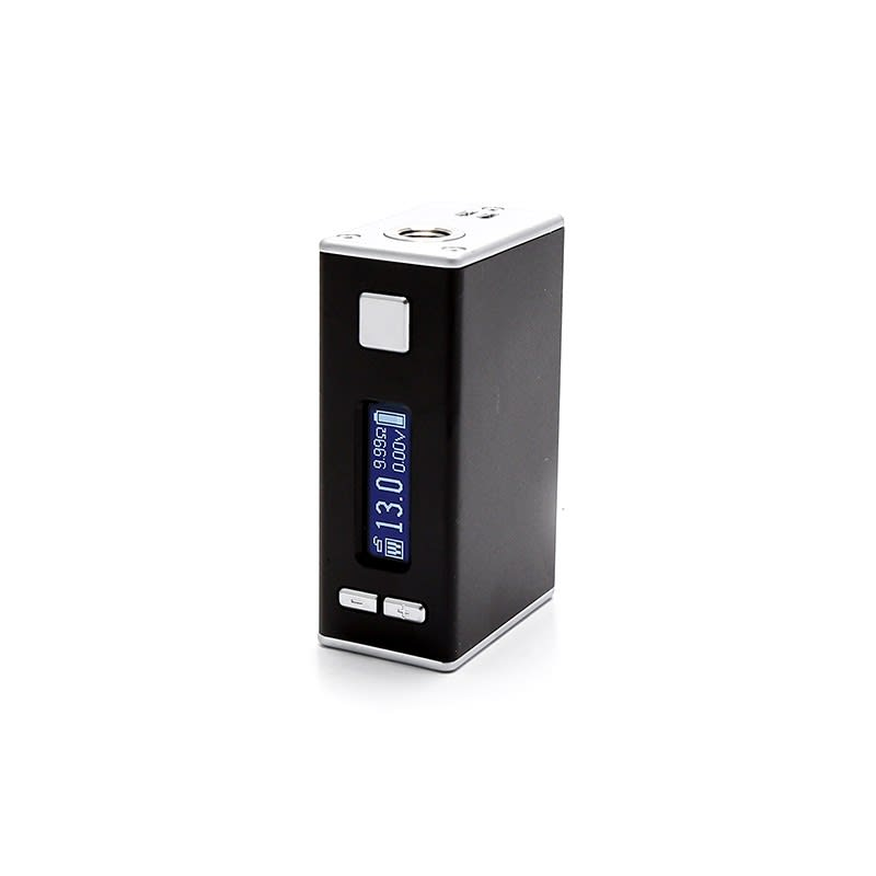 Aspire NX30 Mod Only - BLACK