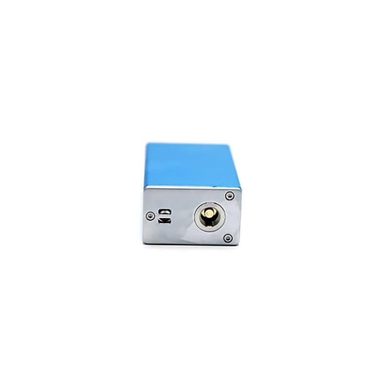 Aspire X30 Rover Kit - BLUE