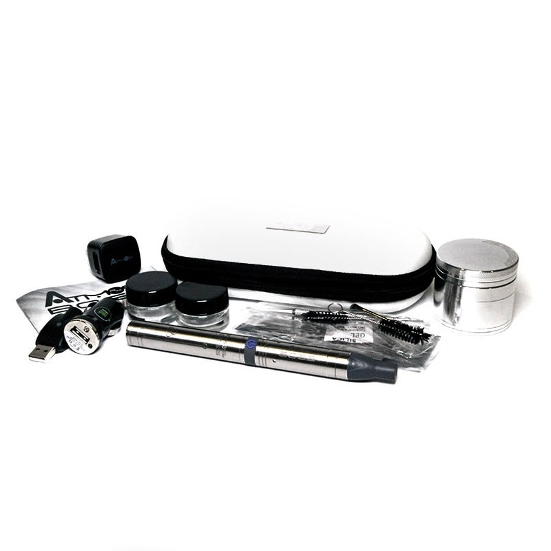 Atmos Boss All-Inclusive Kit