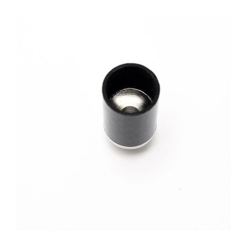 Carbon Fiber Drip Tip