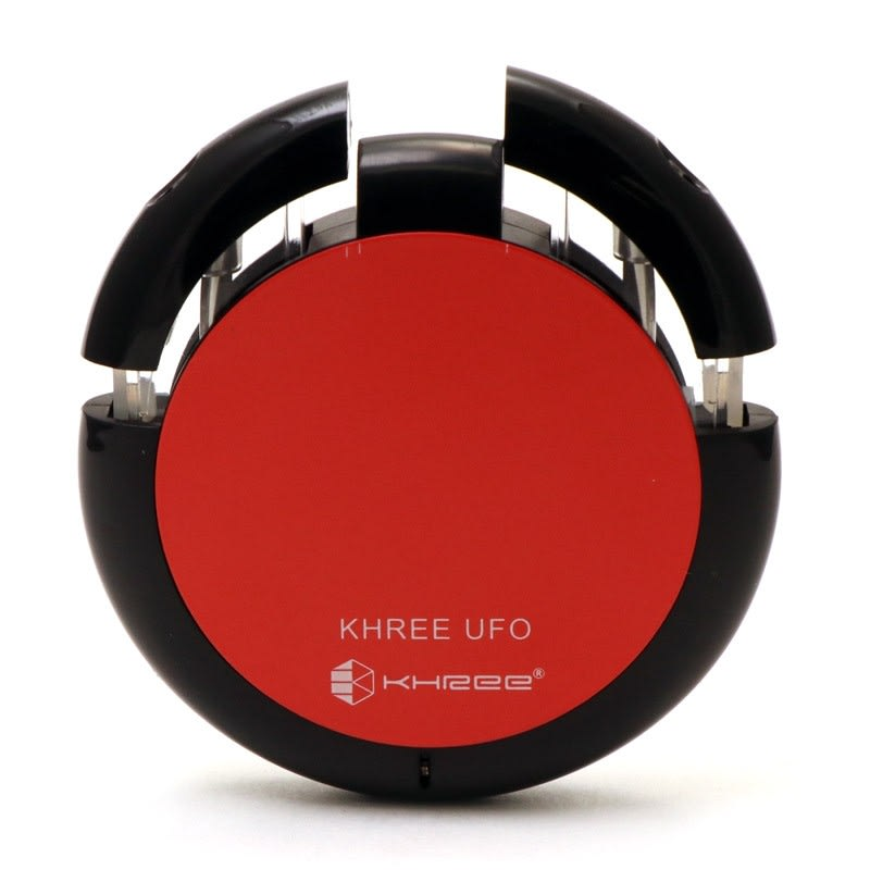 media/catalog/product/k/h/khree_ufo_red_04