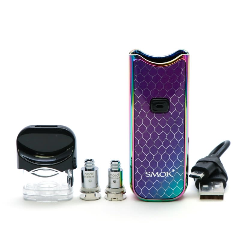 media/catalog/product/s/m/smok_nord-kit_rainbow_06