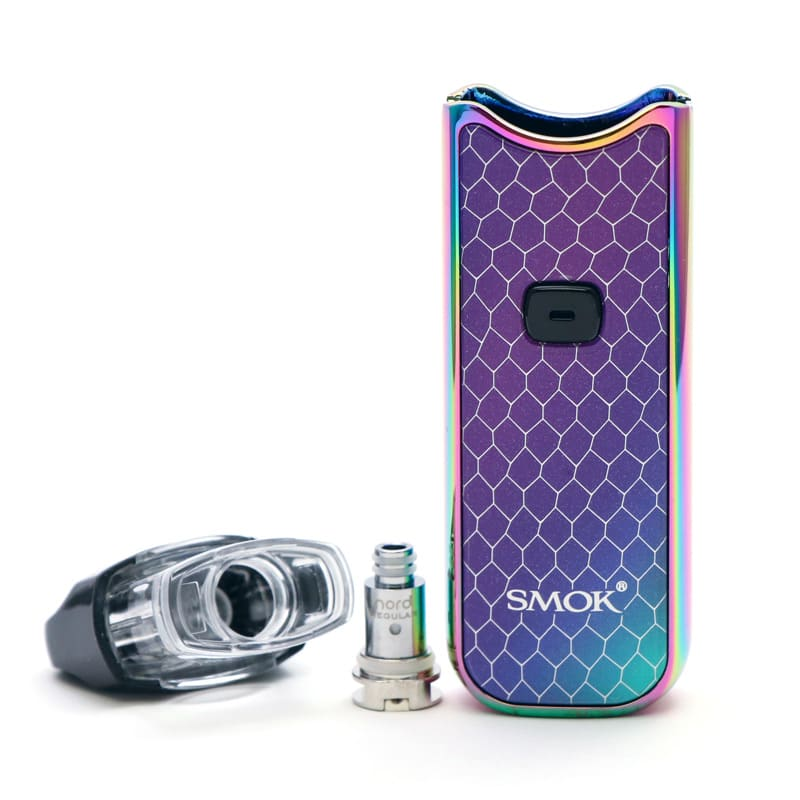 media/catalog/product/s/m/smok_nord_kit_rainbow_05_1